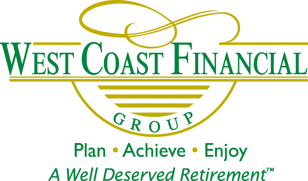 WestCoastFinancialLogo